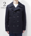 Schott 24oz. US PEA COAT