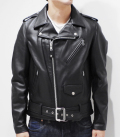 Schott ショット613UST ONE STAR RIDERS TALL