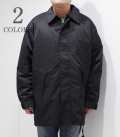 MANASTASH 3WAY COAT III