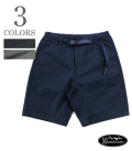 MANASTASH FLEX SHORT PANTS