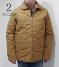 UES Thinsulate QUILT JACKET