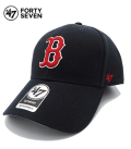 47 Boston Red Sox CLEAN UP CAP
