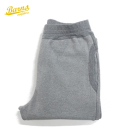 BARNS 裏毛 SWEAT PANTS