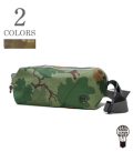 HAND LIGHT Military Fanny Pack
