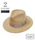 DOG&CO POINT CEL PAPER HAT
