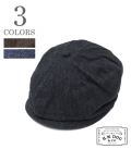 DOG&CO WASH WOOL CAS