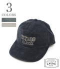 DOG&CO HOTDOG & COFFEE CAP