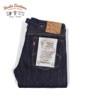 STUDIO D'ARTISAN NEW SALESMAN JEANS