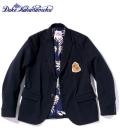 DUKE KAHANAMOKU Duke's Beach Jacket