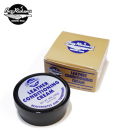 BUZZ RICKSON'S ORIGINAL LEATHER CONDITIONING CREAM