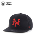 47brand New York Giants FOWLER CAP