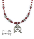 IJ-302 INDIAN JEWELRY
