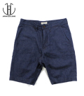 JAPAN BLUE C/L Denim Trousers Shorts