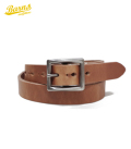 BARNS WICKWTT 30mm BELT