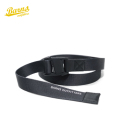 BARNS FIDLOCK NYLON BELT