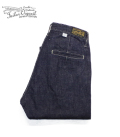 ORGUEIL Denim Trousers