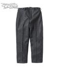 ORGUEIL Harris Tweed Trousers
