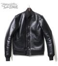 ORGUEIL Varsity Jacket