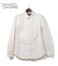 ORGUEIL Classic Button Down Shirt