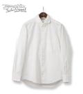 ORGUEIL Oxford Windsor Collar Shirt