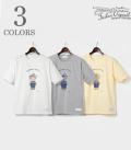 ORGUEIL COWBOY DOLL T-Shirt