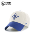 47brand Brooklyn Dodgers CLEAN UP CAP