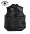 DOUBLE HELIX Old Toys Vest