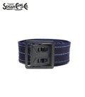 SUGAR CANE FICTION ROMANCE M-47 BELT