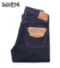 SUGAR CANE 14oz. STANDARD DENIM 1966MODEL