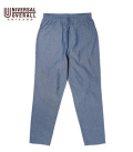 UNIVERSAL OVERALL CHEF PAINTER PANTS