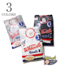 WHITESVILLE 2PACK TEE