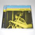 チェンバース・ミュージック/ポール・チェンバース(CD)