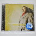 ファーザー・エクスプロレイションズ/ホレス・シルバー(CD/US_RVG)