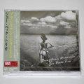 ブラジリアン・ドリーミン/ジョー・ベック・トリオ(CD/JP)