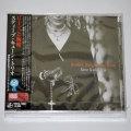 ビーズと腕輪/スティーブ・キューン・トリオ(CD/JP)