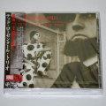 王様と私/テッド・ローゼンタール・トリオ(CD/JP)
