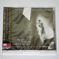 スウィート・ロレイン/アンドレア・ポッツァ・トリオ(CD/JP)