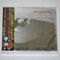 ビートルズ・イン・ジャズ/ジョン・ディ・マルティーノ・ロマンティック・ジャズ・トリオ(CD/JP)