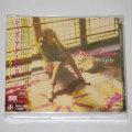 ジャズ・アダージョ/リッチー・バイラーク・トリオ(CD/JP)