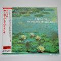 ドリーム/サー・ローランド・ハナ・トリオ(CD/JP)