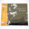 夢のあとで/サー・ローランド・ハナ・トリオ(CD/JP)