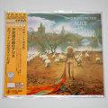 不思議の国のアリス/デヴィッド・ヘイゼルタイン・トリオ(CD/JP)