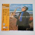 パッショーネ/バルネ・ウィラン・クインテット(CD/JP)