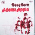 アダムズ・アップル/ダグ・カーン