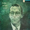 ハービー・ハーパー・セクステット/ハービー・ハーパー