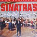 シナトラ・スウィンギン・セッション/フランク・シナトラ(オリジナルリマスター180g重量盤SPECIAL LIMITED EDITION)