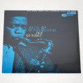ブルー・アンド・センチメンタル/アイク・ケベック(ブルーノート75周年名盤再発シリーズ)