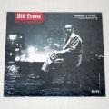 ニュー・ジャズ・コンセプションズ/ビル・エヴァンス(180g重量盤)