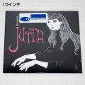 ザ・ユタ・ヒップ・クインテット(10インチ・ブルーノート75周年名盤再発シリーズ)