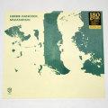ムワンディシ/ハービー・ハンコック(180g重量盤)